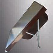 Compact Θερμοσιφωνικό