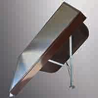Compact Ηλιακά Θερμοσιφωνικά Συστήματα