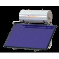 Solar Flame ABL-HRZ