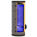 Boiler για αντλίες θερμότητας με έναν εναλλάκτη - EU1BHP1