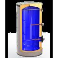 Boiler κάθετο χωρίς εναλλάκτη EBT