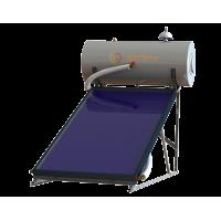Solar Flame SFS-LI (25°)