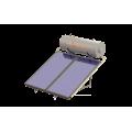 Solar Flame ABL-LI