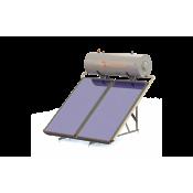Solar Flame ABL