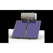 Solar Flame SFS