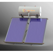 Standard Ηλιακός Θερμοσίφωνας